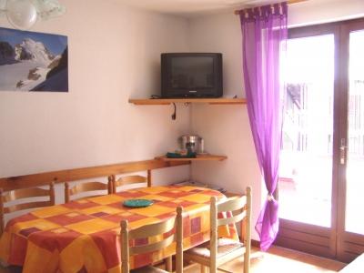 appartement location de vacances LE MONETIER LES BAINS