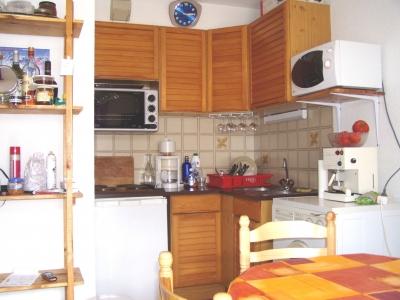 appartement locations de vacances LE MONETIER LES BAINS